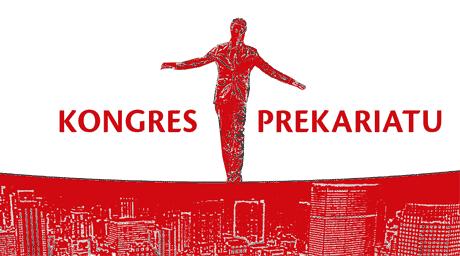 kongres-prekariatu
